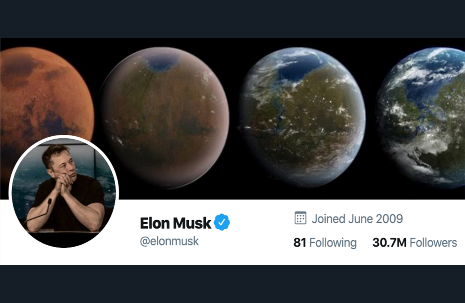Every Book Elon Musk Mentioned on Twitter (with Tweets!)