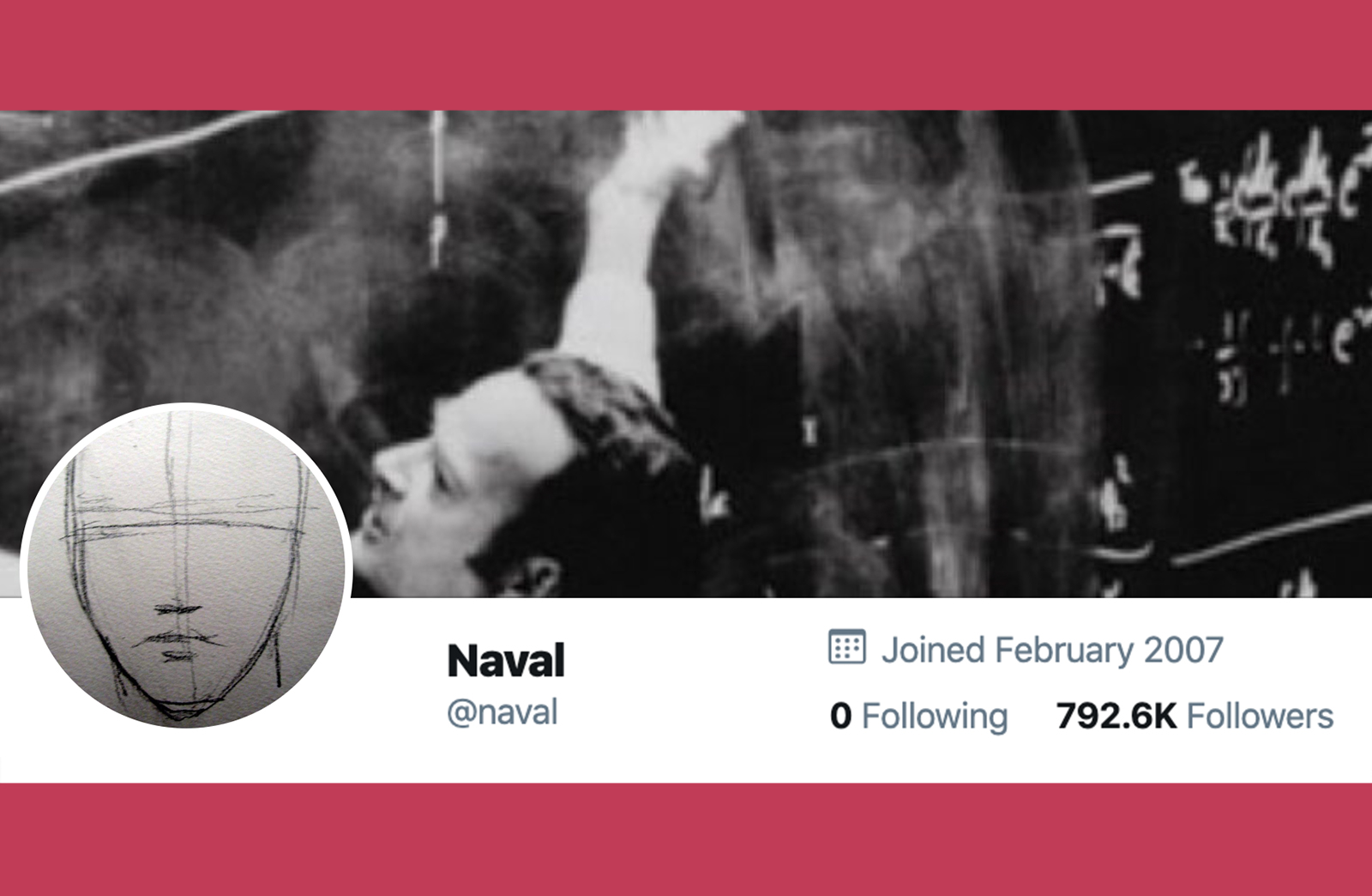 Every Book Naval Ravikant Mentioned on Twitter (with Tweets!)
