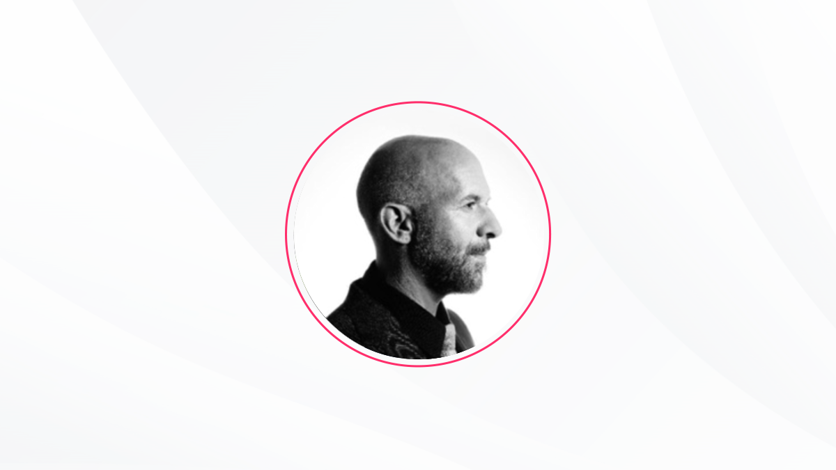ALL Neil Strauss Book Recommendations (14 Recommended Books!)