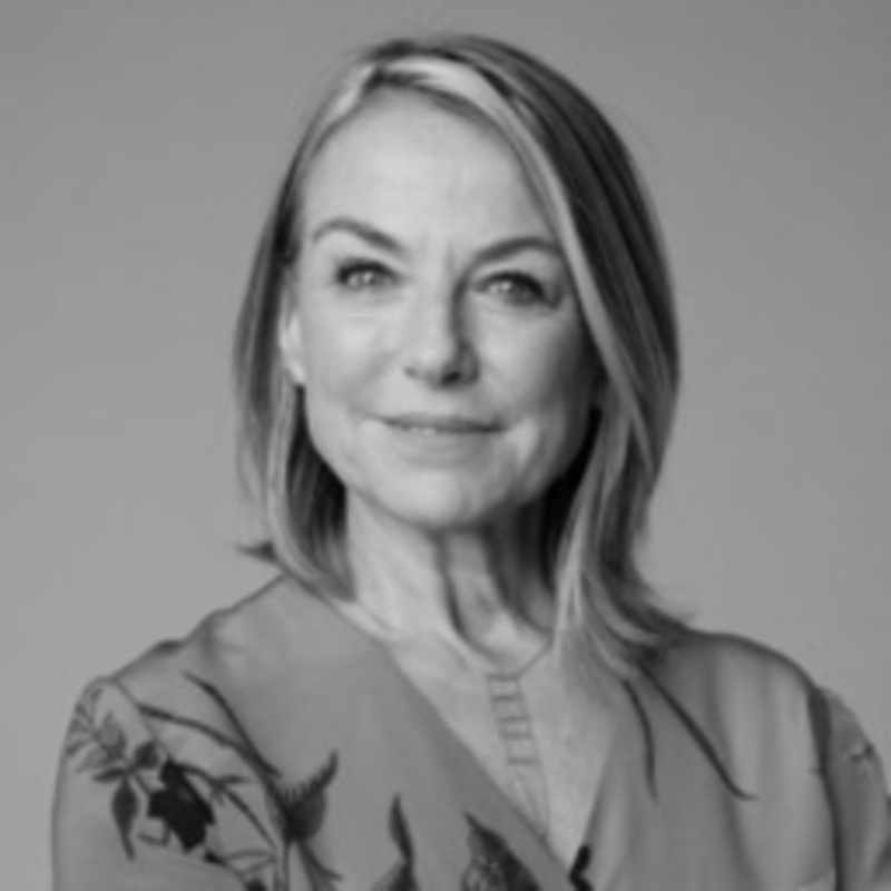 Esther Perel